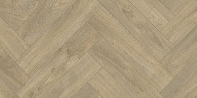 Soho Advantage Flooring